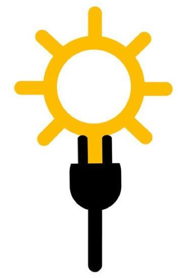 Consejos de protectora trucos para ahorrar energ a y - Aparatos para ahorrar electricidad ...