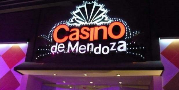 casino mendoza