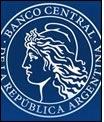 Argentina comienza a negociar la deuda con el Club de París