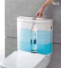 Protectora campa a para el ahorro del agua defensa del for Sistemas de ahorro de agua
