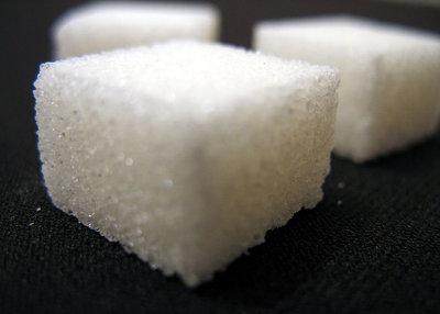 azucar edulcorante defensa consumidor alimentos