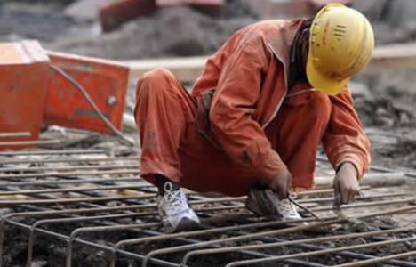 obrero construccion defensa consumidor fideicomisos