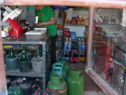 garrafas defensa consumidor busqueda
