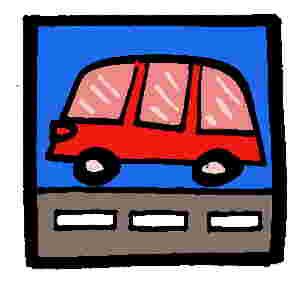 transporte discapacidad gratuidad
