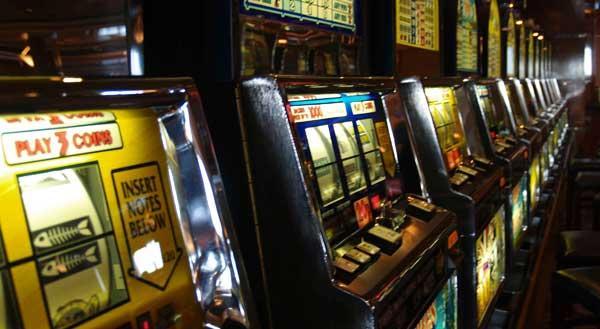 bingo tragamonedas ludopatia adicciones