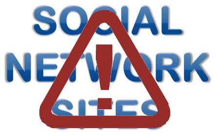 facebook peligro para menores