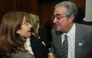 fiscal estado Joaquín de Rosas