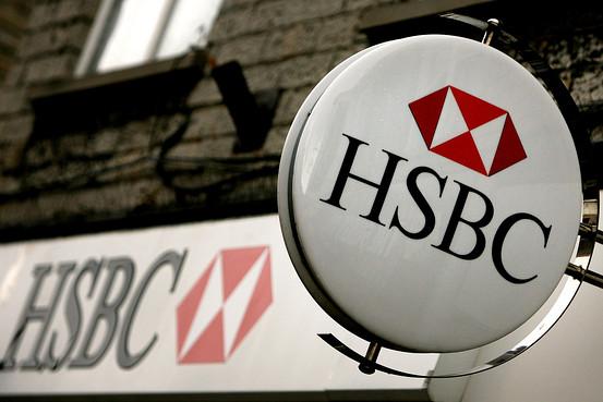 hsbc devolvera dinero consumidores