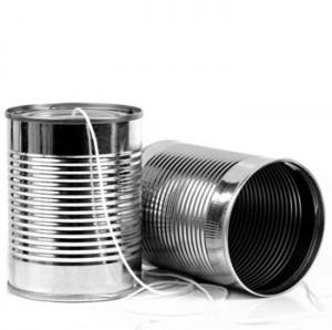 baja servicios latas comunicacion imposibilidad
