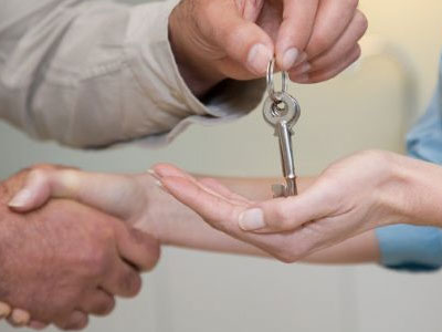 consejo para alquilar vivienda 1