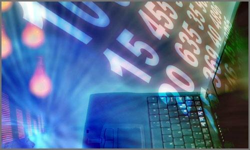 20120331-200645.jpg