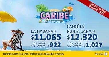 lan_mailing_bnr01_bue-caribe-sep15