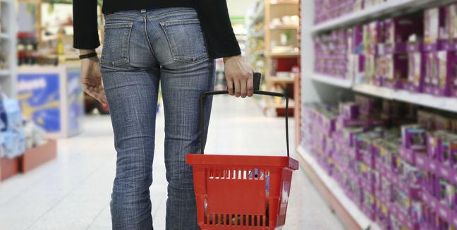 compras-supermercado_MUJIMA20130524_0027_32