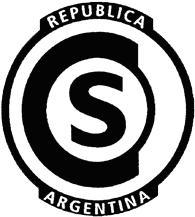 sello S