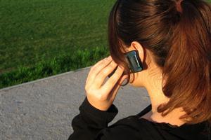 celulares-1896512w300