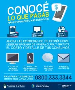 flyers-conoce-1