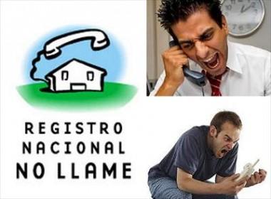 registro-no-llame-protectora