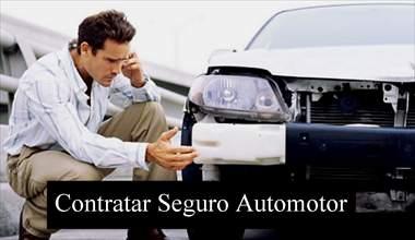 contratar-seguro-automotor