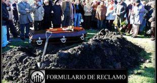 Formulario-de-Reclamo-por-Servicios-Cementerio-Privado (1)