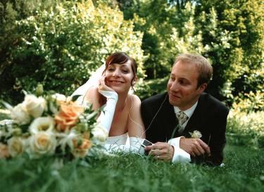 casamiento_boda_novios.jpg_897418334