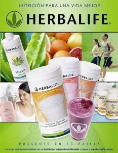 distribuidor-independiente-herbalife-foto-2_1443