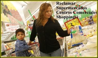 supermercado-clienta-380x228