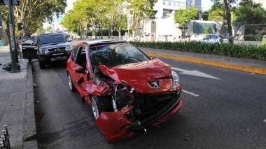 Borracho-camioneta-Palermo-escapar-Gustavo_CLAIMA20141226_0092_27