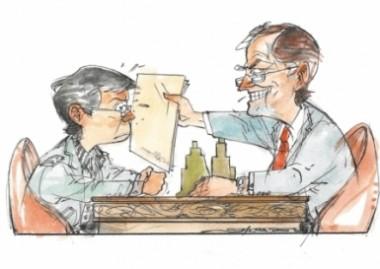 caricatura-alquiler