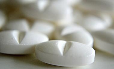 20-05-15-ibuprofeno