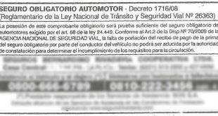 seguro-obligatorio (1)