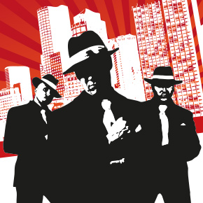 290x290_inmo-mafia