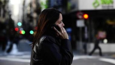 molestia-llamadas-escucha-HERNAN-ROJAS_CLAIMA20151009_0022_28