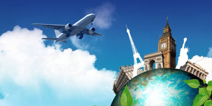 turismo-colaborativo-home-exchange-altrenativas-capitalismo-700x350