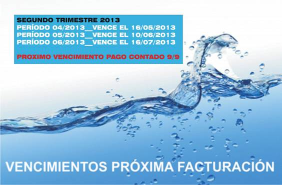 agua_ban_3_2013