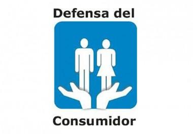 Piden la adhesión de la provincia a la ley nacional de defensa del Consumidor