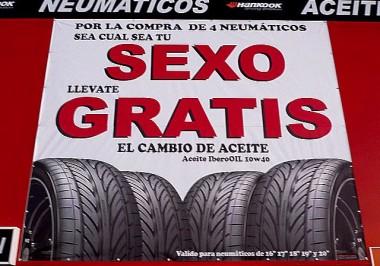 sexogratis1
