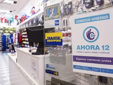 Consumidor-Normartiva-2015-12-22