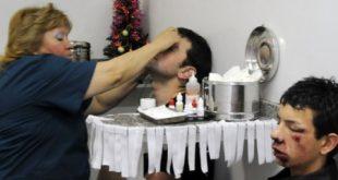 pirotecnia-enfermera-ojo-480x240