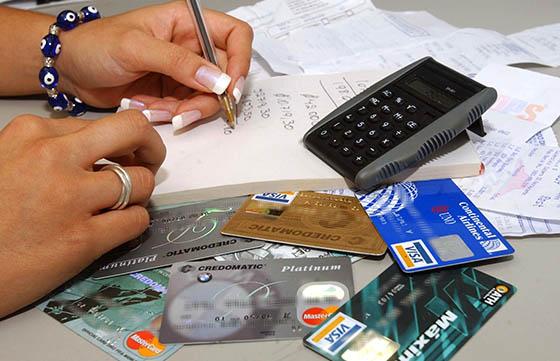 23-02-web-tarjetas-credito