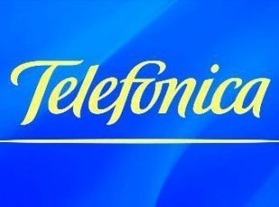 nota-994174-pico-comenzo-pagar-deuda-telefonica-131118064140