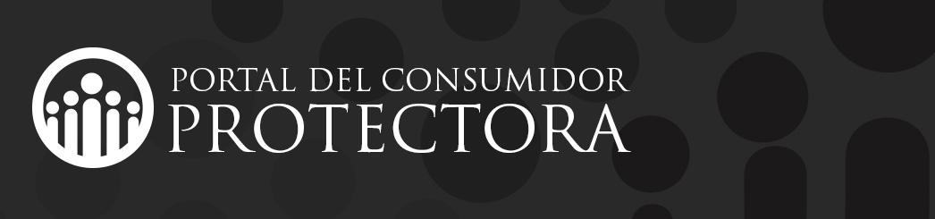 Defensa del Consumidor Protectora