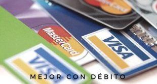 Tarjetas-de-débito-1