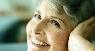 Dentistas-para-personas-mayores