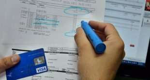 resumen-tarjeta-credito.jpg_241676493