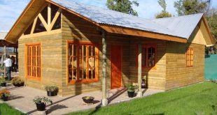 Casas-prefabricadas-economicas