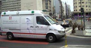 Ambulancias-Swiss-Medical-Archivo_CLAIMA20141208_0070_27 (1)