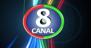 canal-8-890x395_c