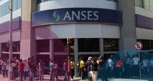 Anses-06