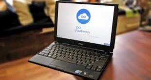 instalar_cloudready_chromebook