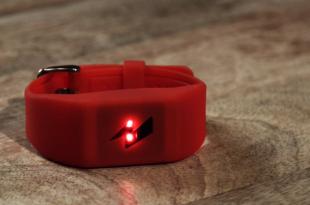 pulsera-descarga-810x443